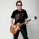 GEORGE THOROGOOD & THE DESTROYERS (USA)