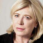 Marianne Faithfull [UK]